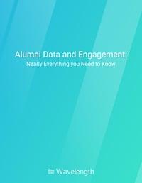 AlumniDataPillarPage